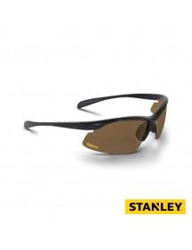 Óculos Proteção STANLEY