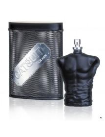 Perfume Homem Catsuit 100ML Le Male JPG