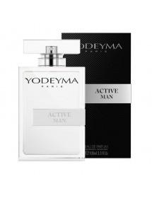 ACTIVE MAN de YODEYMA Aventus Eau de Parfum Spray de Creed