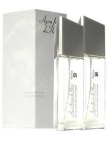 Perfume Água Doce Mulher Flor 100 ml