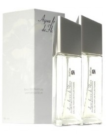 Perfume AGUA Frescade Flores Serone 100ml