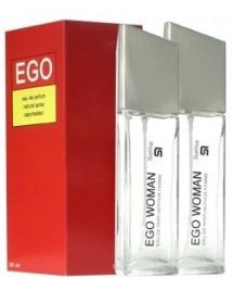 EGO WOMAN de Serone