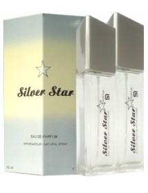 SILVER STAR de Serone