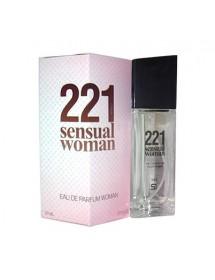 221 Sensual Woman SerOne