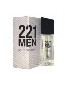 221 Men de Serone