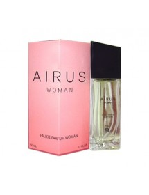 Airus Woman SerOne