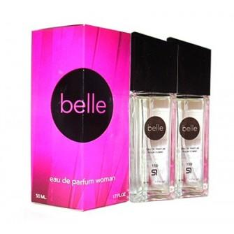 Belle Woman SerOne
