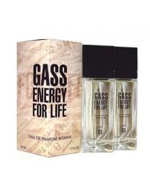 Energy For Life SerOne