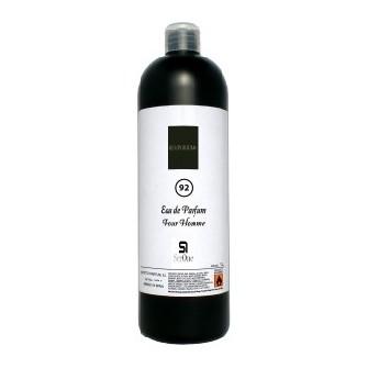 Emporium 1 Litro