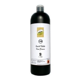 Greenlicious 1 Litro