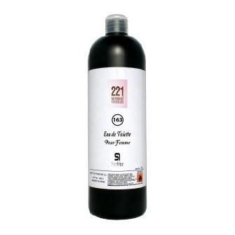221 Sensual 1 Litro