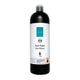 Kold Water 1 Litro