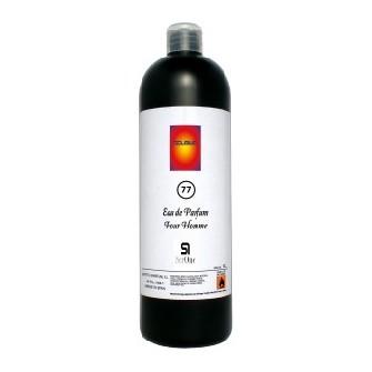 Celsius 1 Litro